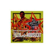 Madame Hollywood / Silver Screen Remixes By Felix Da Housecat On Audio - XX618612
