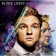 Audio Day Dream By Blake Lewis On Audio CD Album 2007 - XX619144