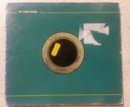 Matching Crosses By He Said Omala On Audio CD Album 1998 - XX619812