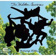 Mississauga Goddam By Hidden Cameras On Audio CD Album 2004 - XX620144