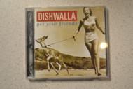 Pet Your Friends By Dishwalla On Audio CD Album - XX620702