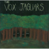 The Vox Jaguars By Vox Jaguars On Audio CD Album 2009 - XX620816