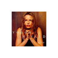 By 7:30 By Vonda Shepard On Audio CD Album 2007 - XX621027