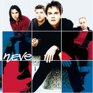 Neve By Neve Performer On Audio CD Album 2000 - XX621071