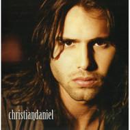 Christian Daniel US Version By Christian Daniel On Audio CD Album 2013 - XX621201