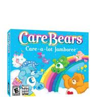 Care Bears Care-A-Lot Jamboree Software - XX621514
