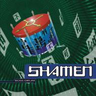 Boss Drum By Shamen On Audio CD Album 1992 - XX623740