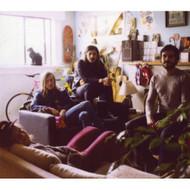 Positively 4th Avenue By Sun Wizard On Audio CD Album 2011 - XX627875