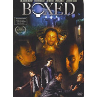 Boxed On DVD Drama - XX628668