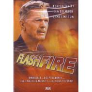 Flashfire On DVD with Tom Skerritt - XX631233