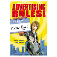 Advertising Rules! On DVD With Vadim Glowna - XX631279