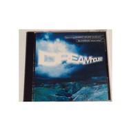 Dream House On Audio CD Album - XX634751