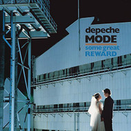 Some Great Reward By Depeche Mode On Audio CD Album 2013 - XX635041
