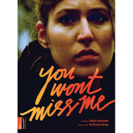 You Wont Miss Me On DVD With Stella Schnabel - XX637625