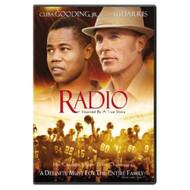 Radio On DVD - XX638130