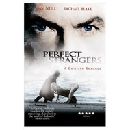 Perfect Strangers On DVD With Rachael Blake - XX638615