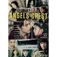 Angels Crest On DVD with Thomas Deckker - XX639249