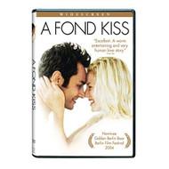 A Fond Kiss On DVD With Atta Yaqub - XX639505