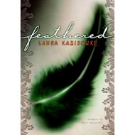 Feathered By Kasischke Laura Book - E460320