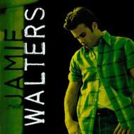 Jamie Walters By Walters Jamie On Audio CD Album Pop 2010 - E501913