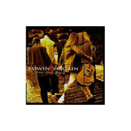 Honor Among Thieves By Mccain Edwin On Audio CD - E502281