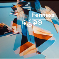 Becs By Fennesz On Audio CD Pop - E505418