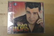 Dan Elvis Brito On Audio CD Album - DD570038