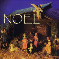 Noel: Traditional Vocals On Audio CD Album 2001 - DD598366
