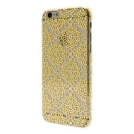 End Scene IP6 Lace Case Cover - DD602675