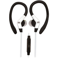 Ecko Eku-Oct-Bk Headphones  Earphones - DD608675
