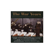 The War Years By Fort Slocum Dick Haymes Woody Herman And His - DD608774