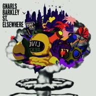 St Elsewhere By Gnarls Barkley On Audio CD Album 2006 - DD614135