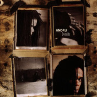 Andru Donalds By Andru Donalds On Audio CD Album 1994 - DD615207