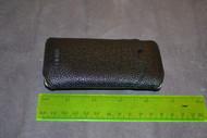 Trib FVA6291 Artisan Cs iPhone 4 Glide Black Case Cover Pouch/sleeve - EE206076