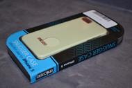 Micase Snugger iPhone 5 5S SE Case - EE320660