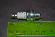 Ngk 7021 Power Equip Spark Plug Part 7021 - EE468676