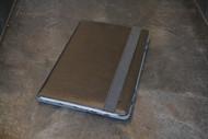 V7 Universal Carrying Case Folio For 8 Tablet PC Black TUC-8-BLACK-14N - EE490821