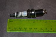 Autolite AP5224 Platinum Spark Plug Pack Of 1 - EE515137