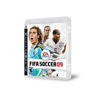 FIFA Soccer 09 PS3 For PlayStation 3 - EE514897
