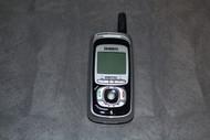 Uniden 2.4GHz Accessory Handset DCX770 Telephone Expansion - EE524586