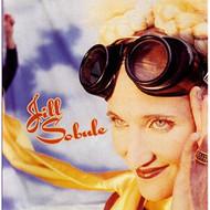 Jill Sobule By Jill Sobule On Audio CD Album 2013 - XX620070