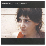 Central Reservation By Beth Orton On Audio CD Album 1999 - XX620871