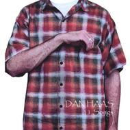11 Songs By Dan Haas On Audio CD Album 2001 - XX621015
