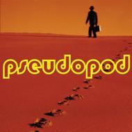 Pseudopod By Pseudopod On Audio CD Album 2002 - DD592558
