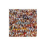 All Star United By All Star United On Audio CD Album 1997 - DD592991