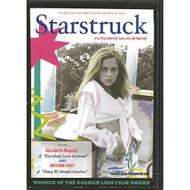 Starstruck On DVD Drama - DD597830