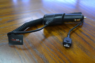 Rocketfish Car Vehicle Charger For LG Cell Phones - EE127272