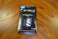 ZAGG Invisibleshield For HTC Hero Sprint Screen Protector - EE129290