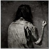 Cyan On Vinyl LP Record - EE549131
