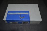 Linksys WMP54G PCI Wireless Adapter WMP54G-RM - EE520782